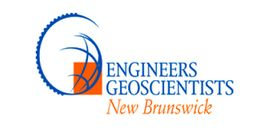 Association of Professional Engineers & Geoscientists of New Brunswick (APEGNB)