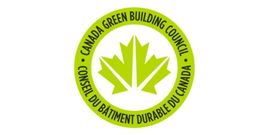 Atlantic Chapter - Canada Green Building Council (CaGBC)
