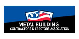 Metal Building Contractors & Erectors Association (MBCEA)