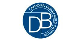Canadian Design-Build Institute